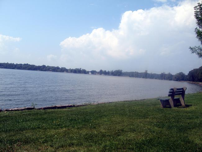 08h30012 Lake Champlain